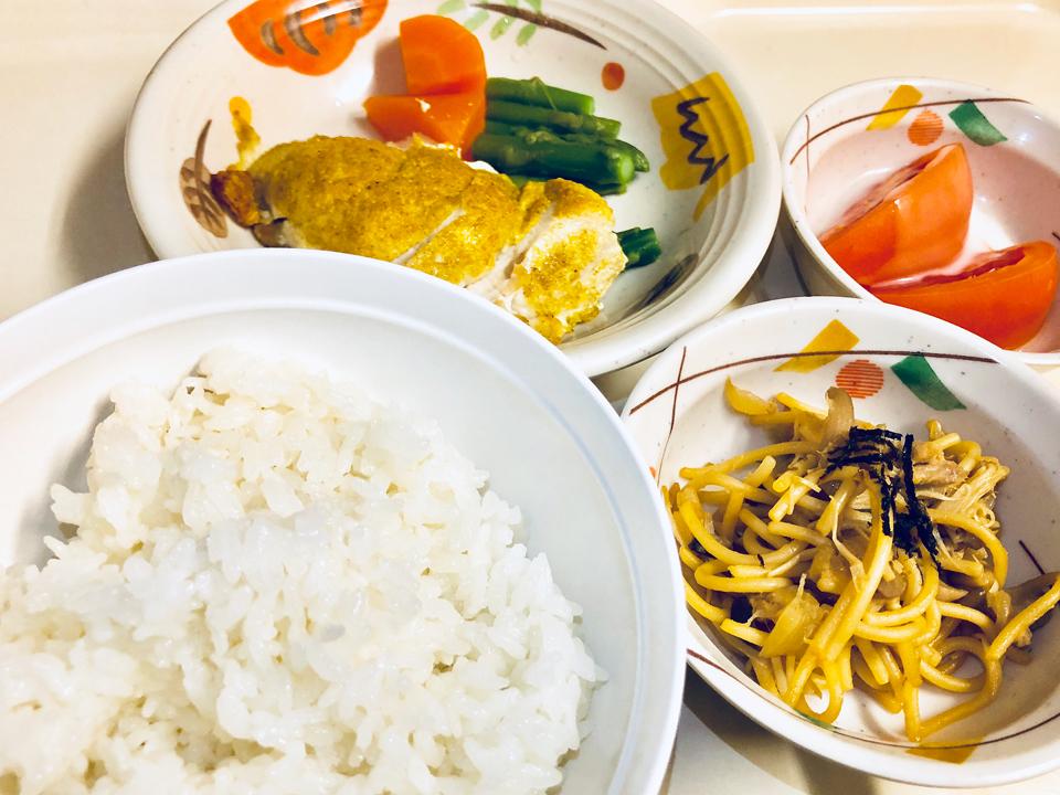 http://www.monokaki-0138.jp/hakodate/IMG_1450.jpg