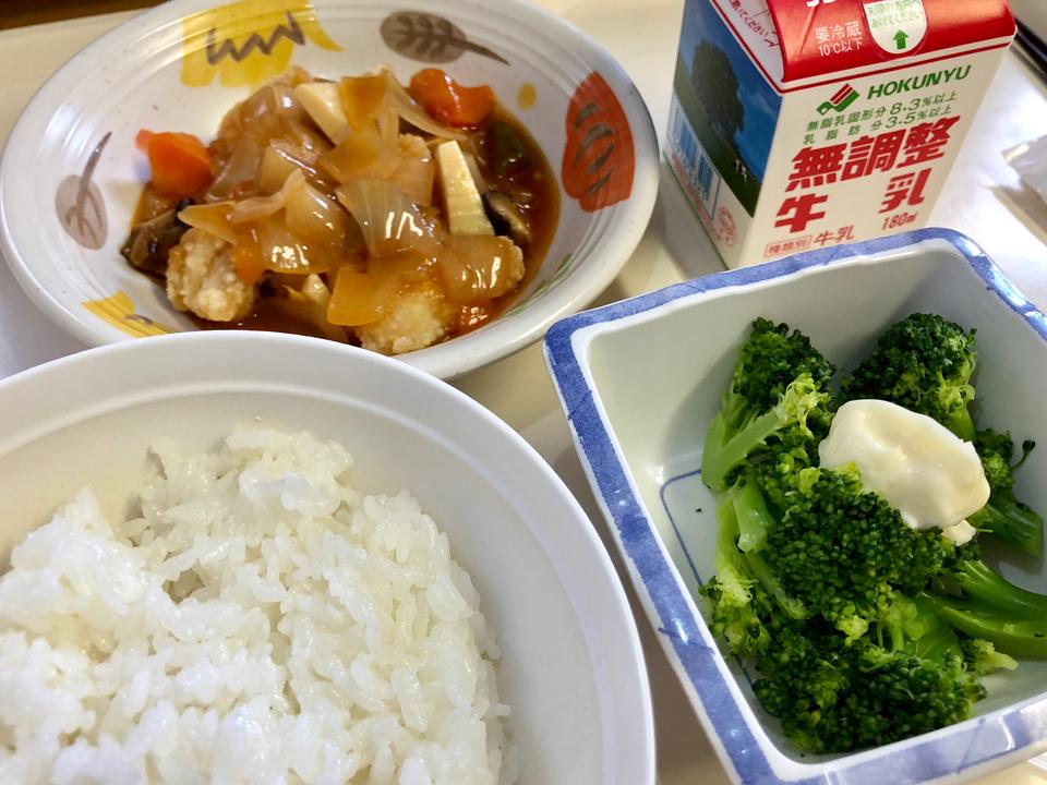 http://www.monokaki-0138.jp/hakodate/IMG_1453.jpg