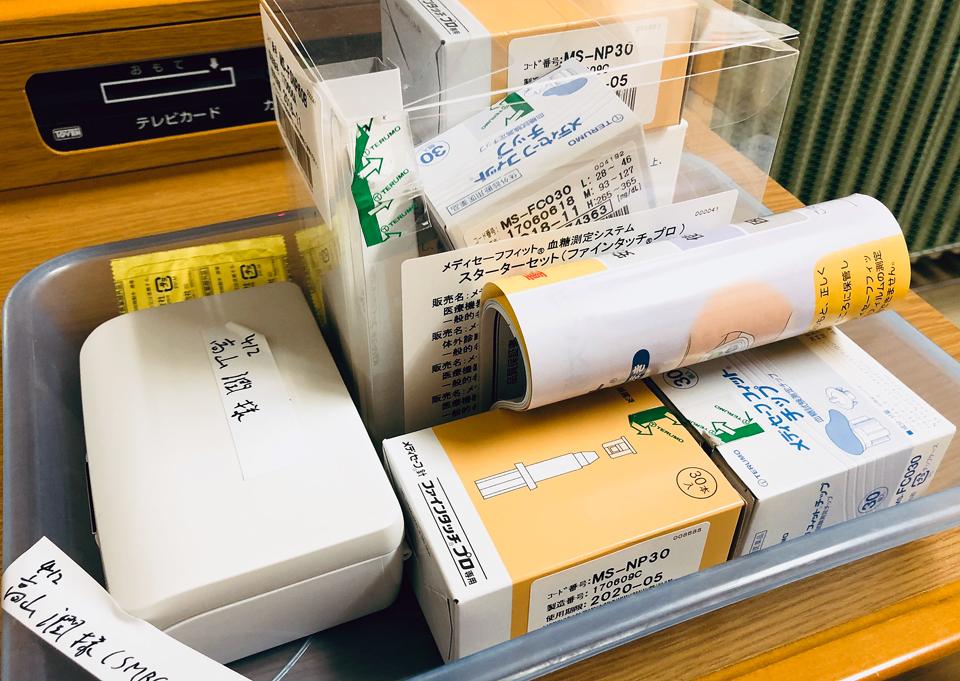 http://www.monokaki-0138.jp/hakodate/IMG_1456.jpg