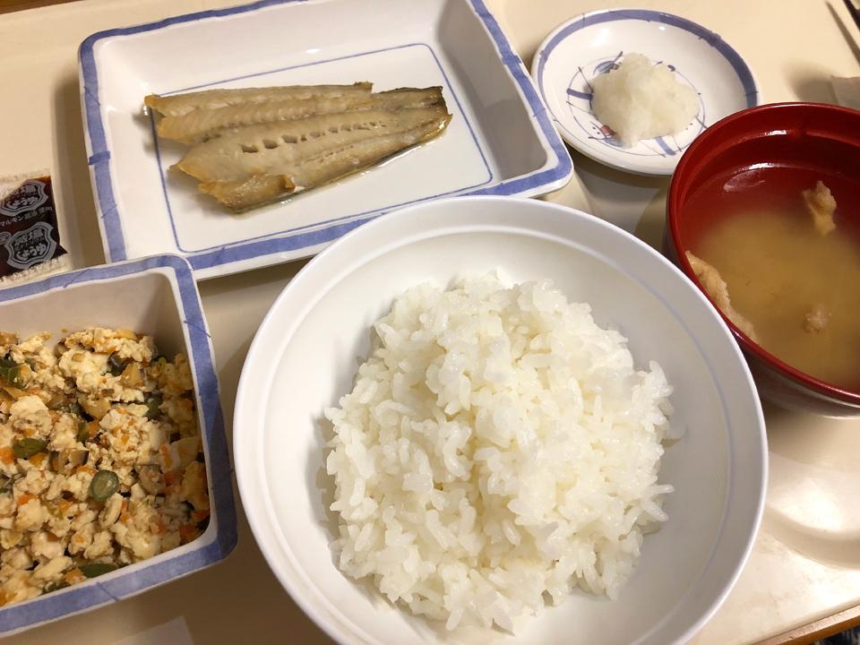 http://www.monokaki-0138.jp/hakodate/IMG_1458.jpg
