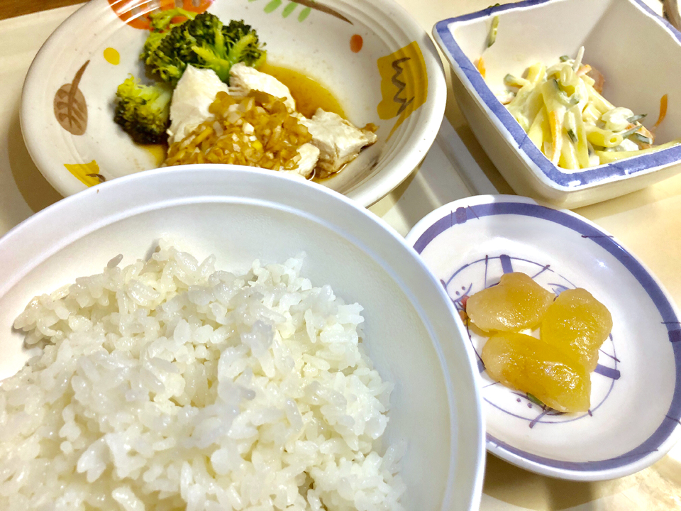 http://www.monokaki-0138.jp/hakodate/IMG_1469.jpg
