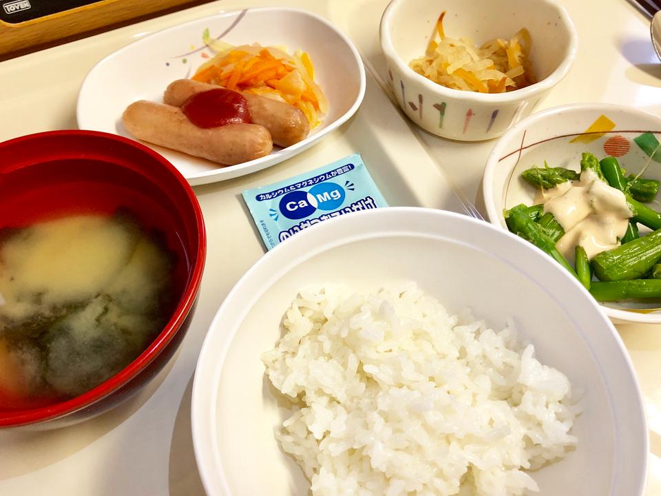 http://www.monokaki-0138.jp/hakodate/IMG_1472.jpg