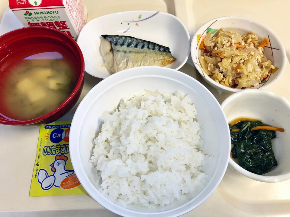 http://www.monokaki-0138.jp/hakodate/IMG_1491.jpg