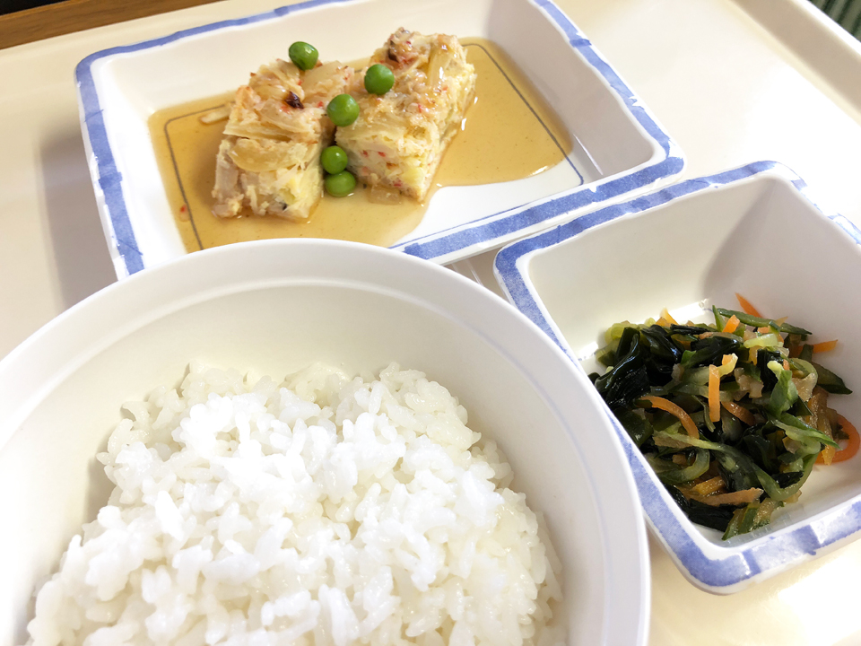 http://www.monokaki-0138.jp/hakodate/IMG_1494.jpg