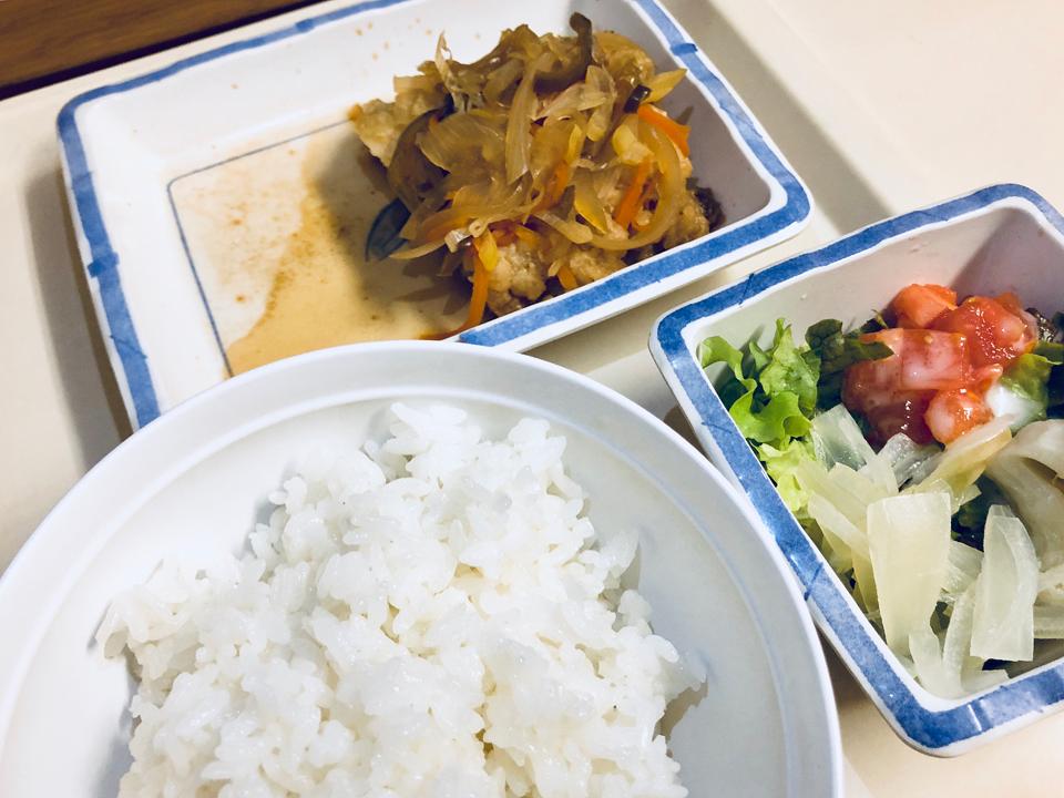 http://www.monokaki-0138.jp/hakodate/IMG_1497.jpg