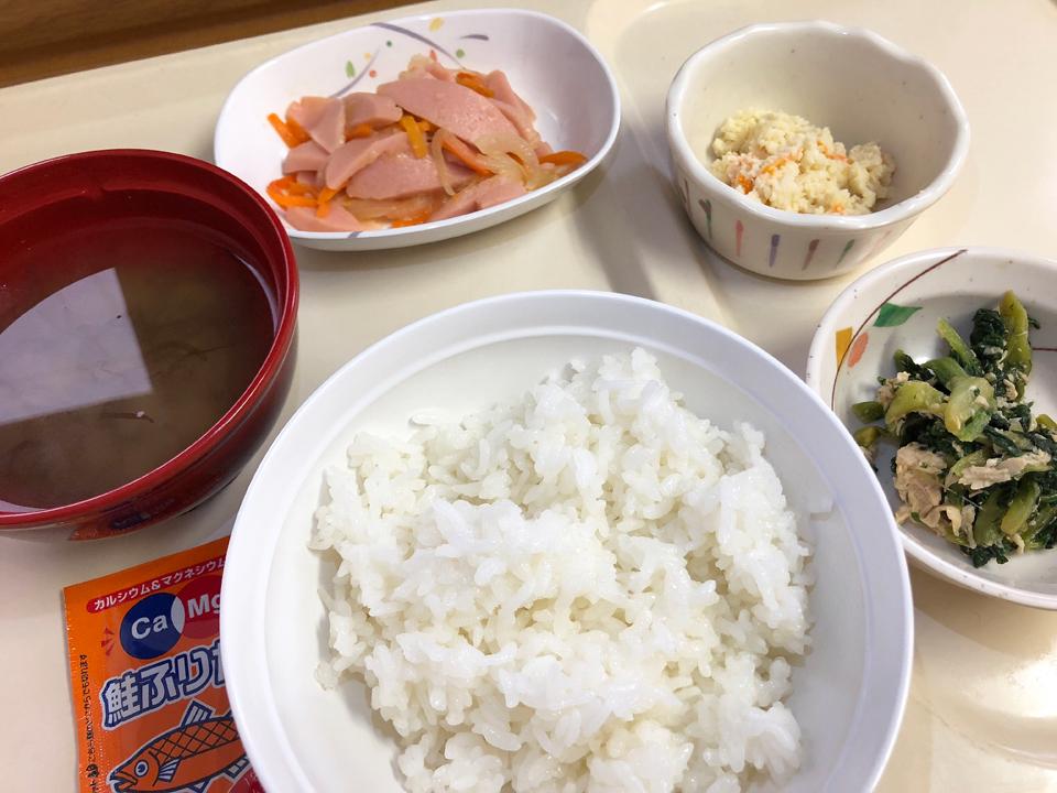 http://www.monokaki-0138.jp/hakodate/IMG_1503.jpg