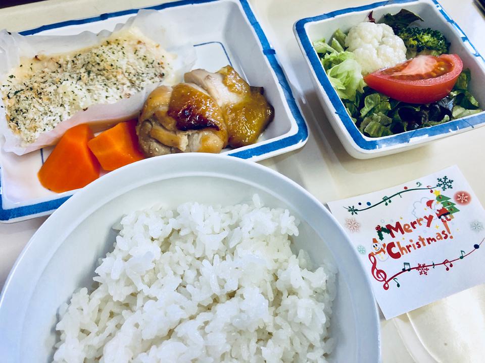 http://www.monokaki-0138.jp/hakodate/IMG_1516.jpg