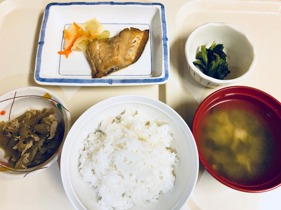 http://www.monokaki-0138.jp/hakodate/IMG_1521.jpg