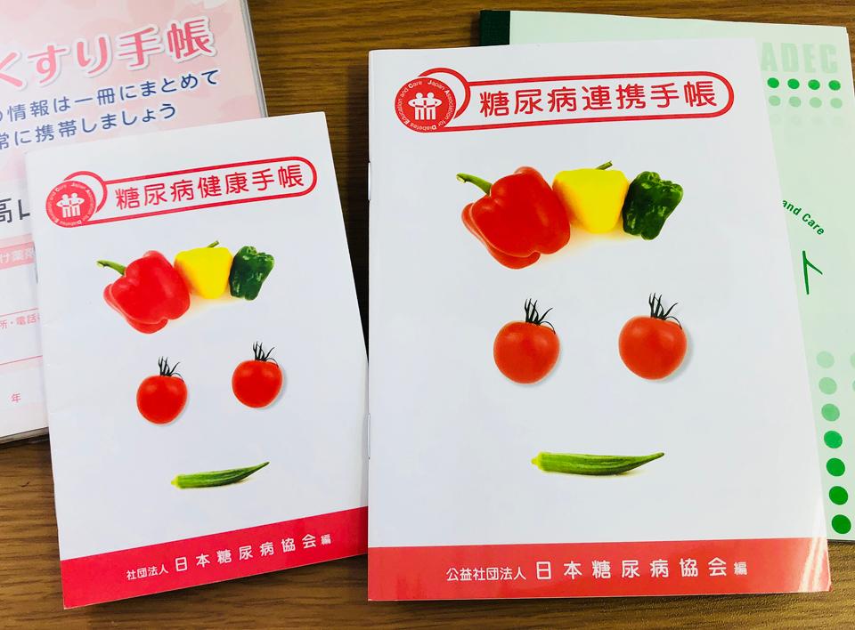 http://www.monokaki-0138.jp/hakodate/IMG_1525.jpg