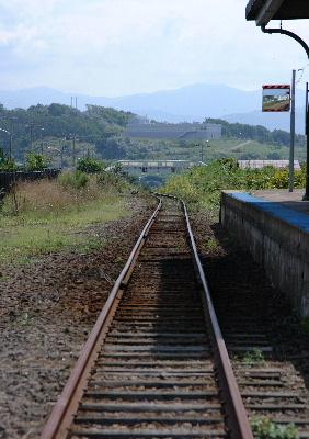 20080901-01.jpg