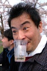 goryoukaku-sakura07-a2.JPG