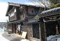 hiyama-kyoudosyoku08.JPG