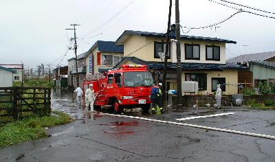 kouzui02-01.JPG