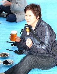 okusiri070501A-05.JPG