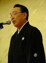 yop-minyou05.JPG